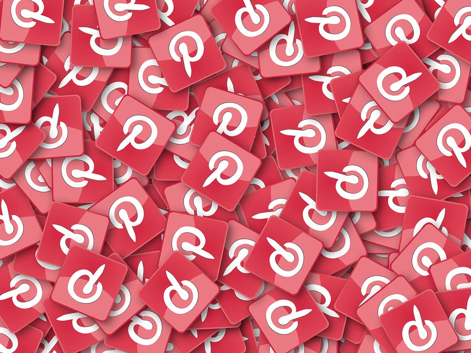 Pinterest's Expanded Retargeting Helps eCommerce Retailers Maximize The Value Of User Engagement