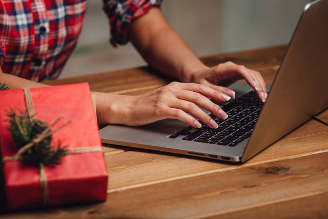 Site Performance and Optimization: A Holiday eCommerce Winning Combination