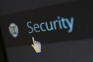 Is Your WordPress Site As Secure As You Think?