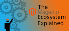 Magento Explained: Understanding The Magento Ecosystem