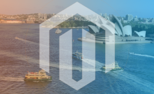 Key Takeaways from Magento Live Australia 2019