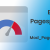Keep Your Site Fast with Mod_PageSpeed, Now Available for Hostdedi Cloud