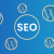 10 Reasons WordPress Is a Good Choice For SEO
