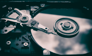 How to Investigate Disk Space Usage From the Command Line