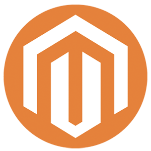 Magento pros and cons