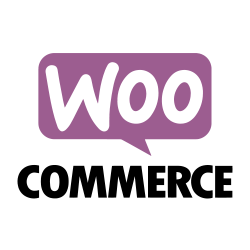 WooCommerce pros and Cons