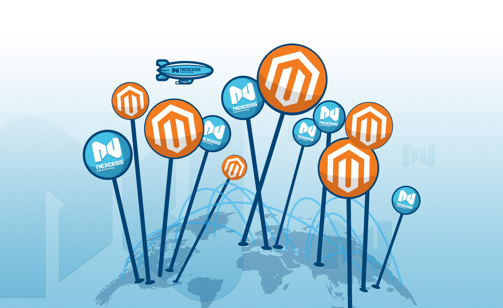 Magento Events in September 2019