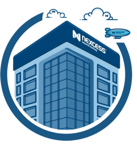 nexcess data center